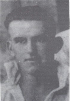 Bill Coolahan