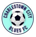 Charlestown City