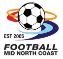 Football Mid North Coast