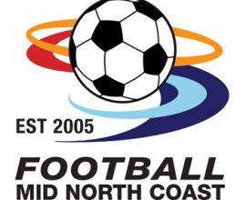 Football Mid North Coast