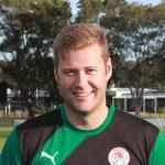 Justin Tannock