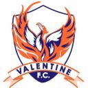 Valentine Phoenix FC