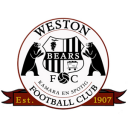 Weston Bears FC