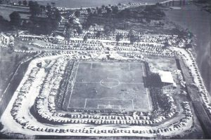 1968 Grand Final