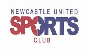 Newcastle United Sports Club