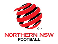 Northern NSW Football