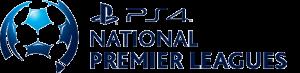 PS4 NPL