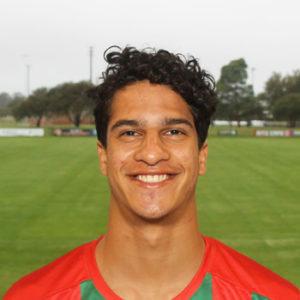 Ahmed Badat