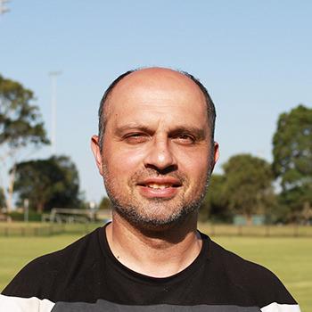 Mario Municchi