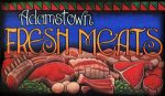 Adamstown Fresh Meats