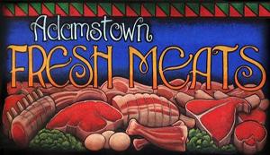 Adamstown Fresh Meats
