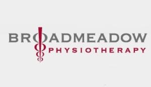 Broadmeadow Physiotherapy