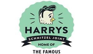 Harry's Schnitzel Joint