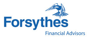 Forsythes Advisors