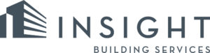 Insight Building Services