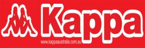 Kappa Australia