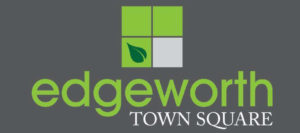 Edgeworth Town Square